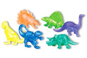 Squishy Dinosaur Toys : Squishy Dinosaur ? Aurore s Therapy Shop